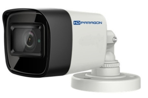 Camera HDPARAGON HDS-1899TVI-IRF