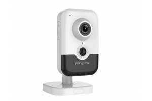 CAMERA IP 6MP HIKVISION DS-2CD2463G0-IW