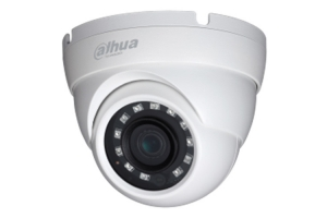 Camera HDCVI Dome DAHUA HAC-HDW2231SP