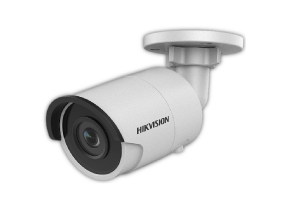 CAMERA IP 3MP HIKVISION DS-2CD2035FWD-I